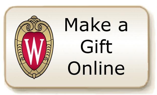 make-a-gift-online
